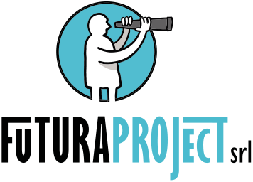Futura Project SRL